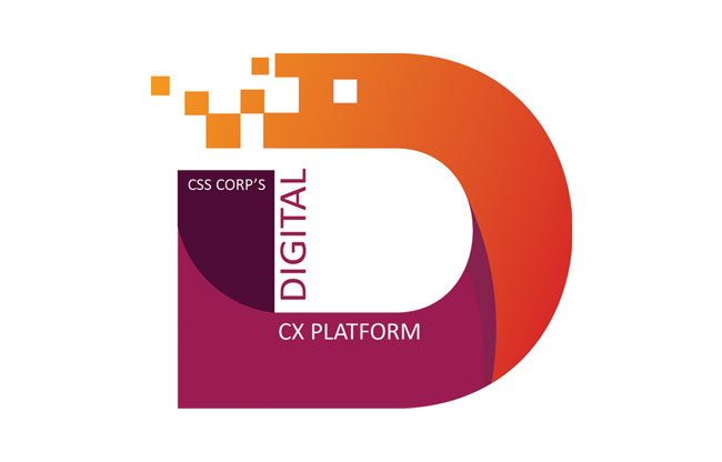 CSS Corp's Digital Customer Experience Platform for Enterprise Support