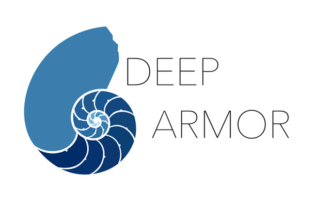 Deep Armor Technologies Private Limited