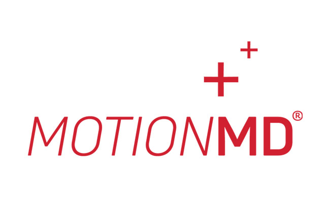 MotionMD®
