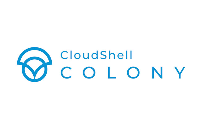 CloudShell Colony