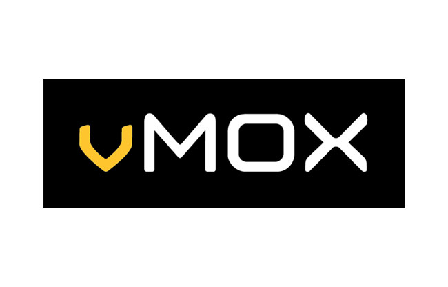 vMOX Mobility Optimization & Lifecycle Management