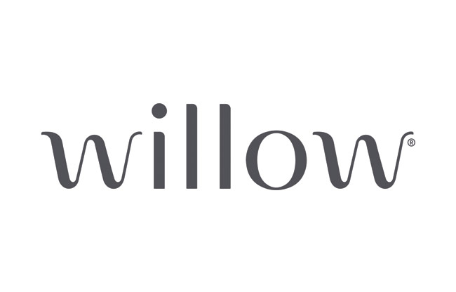Willow® Wearable Breast Pump Generation 2